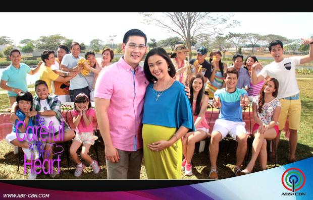 teleserye the emerging popular culture of filipinos essay Save your essays here so all this pride in being filipino which you should be proud to be but lose there culture most young filipinos don't even know how to.